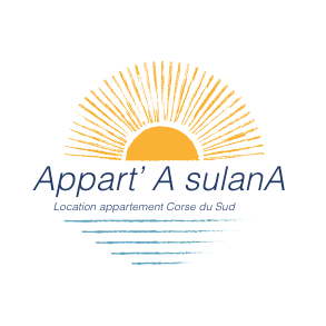 Appart'A sulanA