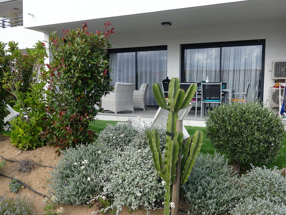 Terrasse 3